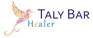 Taly Bar - Healer - Healing & Bodywork (818) 448-0552